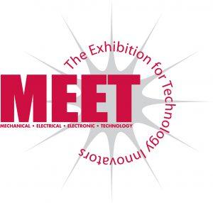 MEET FC logo no-date