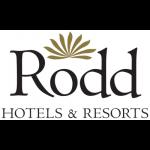 RoddHotelsandResorts