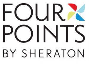 four-points-by-sheraton-logo